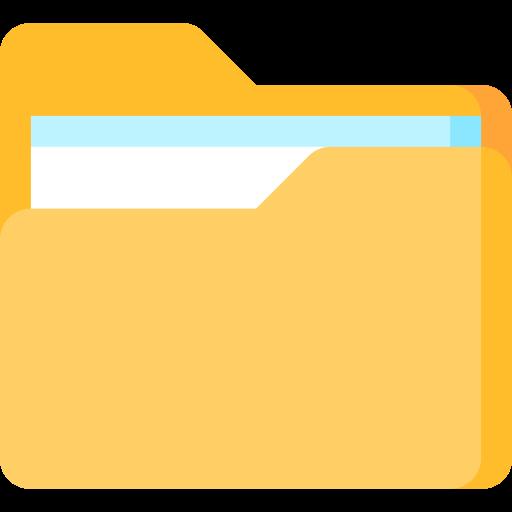 folder-free