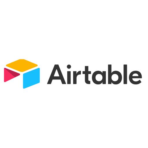 สร้างเอกสาร e-Tax Invoice e-Receipt จากระบบ Air Table
