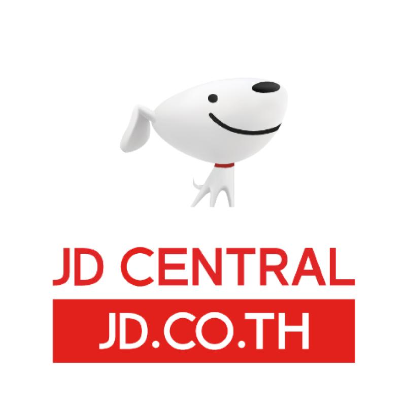 สร้างเอกสาร e-Tax Invoice e-Receipt จากระบบ JD Central
