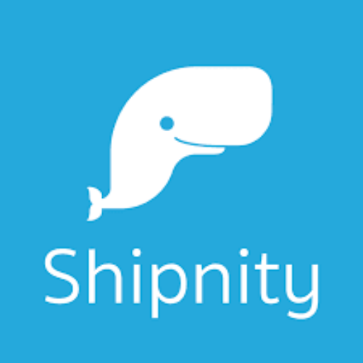 สร้างเอกสาร e-Tax Invoice e-Receipt จากระบบ Shipnity